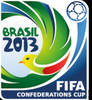 Continental Reports on FIFA Confederations Cup Brazil 2013 at  ContiSoccerWorld.com