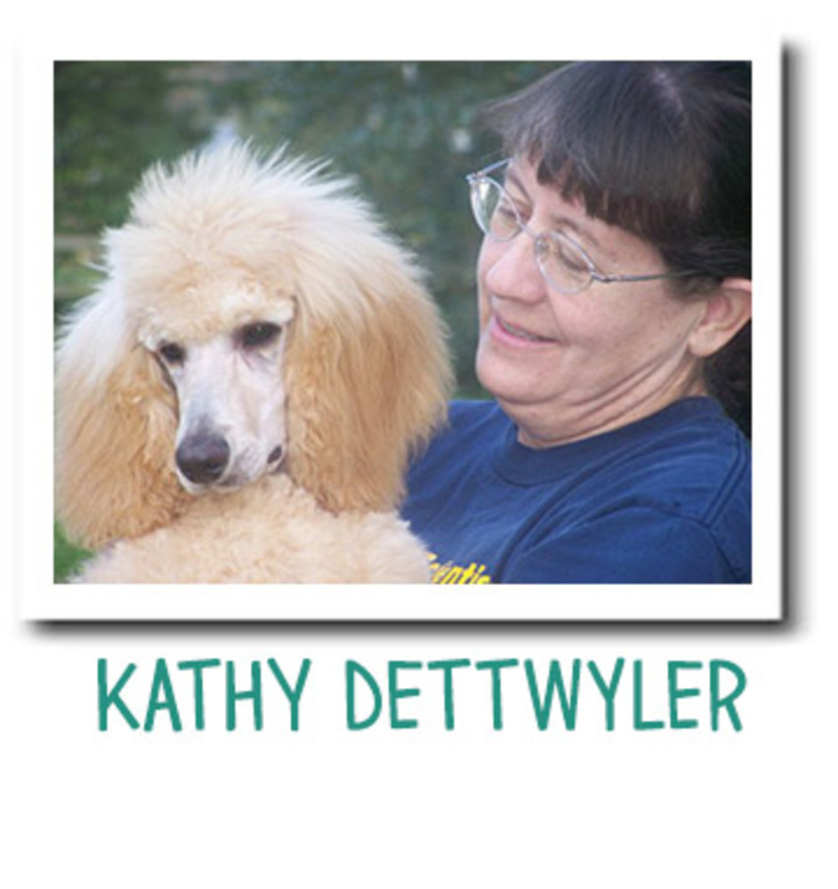 Katherine A. Dettwyler has been researching, publishing, and giving  lectures on breastfeeding and weaning from anthropological