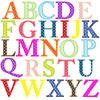Abc blocks stacked love toy alphabet clipart free clip art images 3